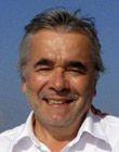 Jean-Pierre Coustillon
