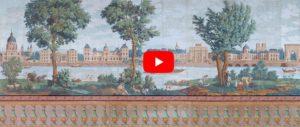 Christophe Daguet, un milliard de pixels