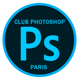 Club Photoshop Paris