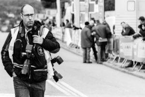 FLASH COVID-19 – Aides d'urgence pour les auteurs photographes