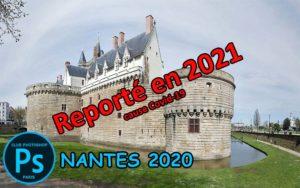 Voyage 2020 du Club