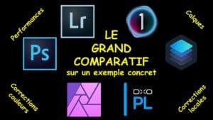 23 septembre 2020 : une réunion de rentrée du Club Photoshop Paris exceptionnelle à tous points de vue.