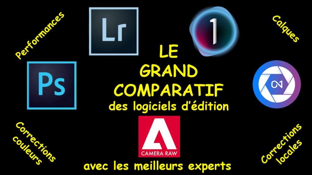 23 Septembre 2020 : réunion de rentrée du Club Photoshop Paris exceptionnelle à tous points de vue