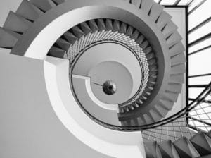 Architecture © Guillaume Mussau
