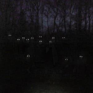 Nocturnes © Charlotte Mano