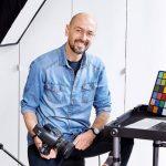 Christophe Daguet