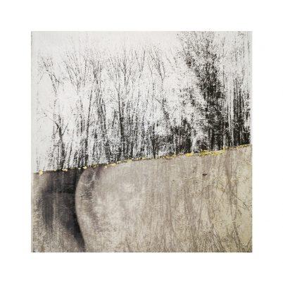 Danaé © Thierry Lathoud-LBG