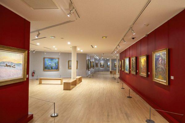 Musée_Marmottan1