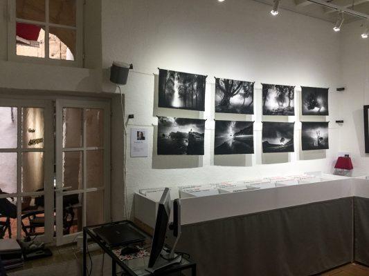 la place des Photographes- galerie 1-1